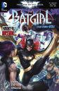 Batgirl Vol 4 11.jpg