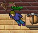 Rocaen