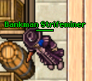 Bankman Strifeminer