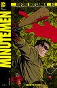 Before Watchmen Minutemen Vol 1 2 Combo.jpg