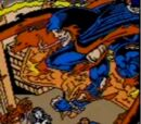 Demogoblin (Earth-33734) from Spider-Man & Venom Maximum Carnage 0001.jpg