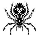 Team Tarantula
