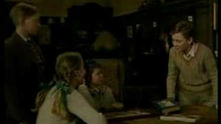 BBC Chronicles of Narnia LWW - Chapter 1 6 Part 3 3