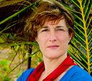 Fabienne Lefebvre-Trehoux