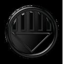 Black lantern corps.png