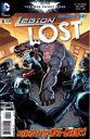 Legion Lost Vol 2 11.jpg