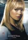 Gwen Stacy Spanish character poster.png