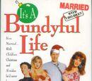 It's a Bundyful Life