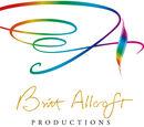 The Britt Allcroft Company