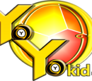 YoYo Kid Mike 2: Raiden's Revenge