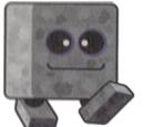 Mini-Jefes de Kirby's Dream Land 3