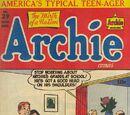 Archie Vol 1 29