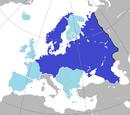 Ein Großdeutsches Reich