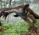 Eoceno
