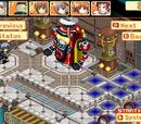 Destructobot/Boss