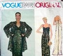 Vogue 2183 B