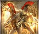 Ancient Armor 2
