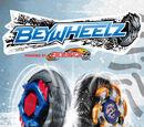 BeyWheelz (Toyline)