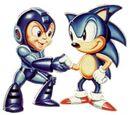 Archie Comics images