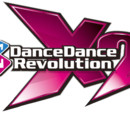DanceDanceRevolution X2