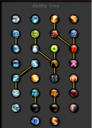 Ability Tree Hydraulic Sonny 2 1.png