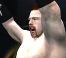 New-WWE Survivor Series 3