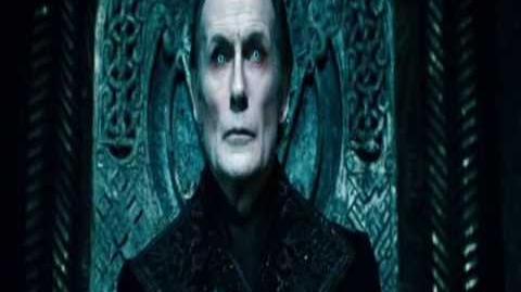 Underworld - Ruthless Viktor