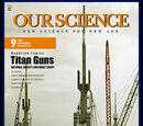 Titan Guns