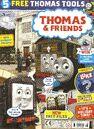 ThomasandFriends645.jpg