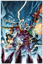 Justice League Vol 2 11 Textless.jpg