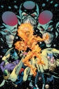 Legion of Super-Heroes Vol 7 11 Textless.jpg