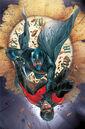 Nightwing Vol 3 11 Textless.jpg
