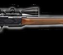 Gewehr