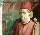 Peter of Abano