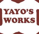 Yayo's Works