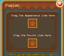 Fusion Agent