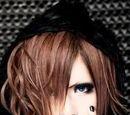 Yuuri (HEARTLESS)