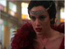 180px-Pearl russell pardon my past phoebe.png