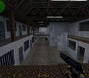 Escape maps