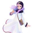 Clerica Priest