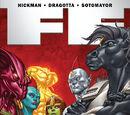 FF Vol 1 20