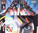 Battle of the Planets Vol 1 11