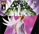 Battle of the Planets Vol 1 8