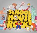 Schoolhouse Rock! songs