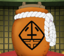 Kohaku no Jōhei