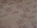 Family Tree 2x14 Screenshot.png