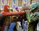 Peter Parker (Earth-96283) and Norman Osborn (Earth-96283) from Spider-Man (2002 film) 0001.jpg