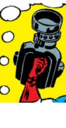 Time Reversal Ray from Avengers Vol 1 23 001.png