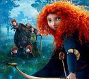 Películas animadas de 2012