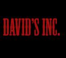 David's Inc